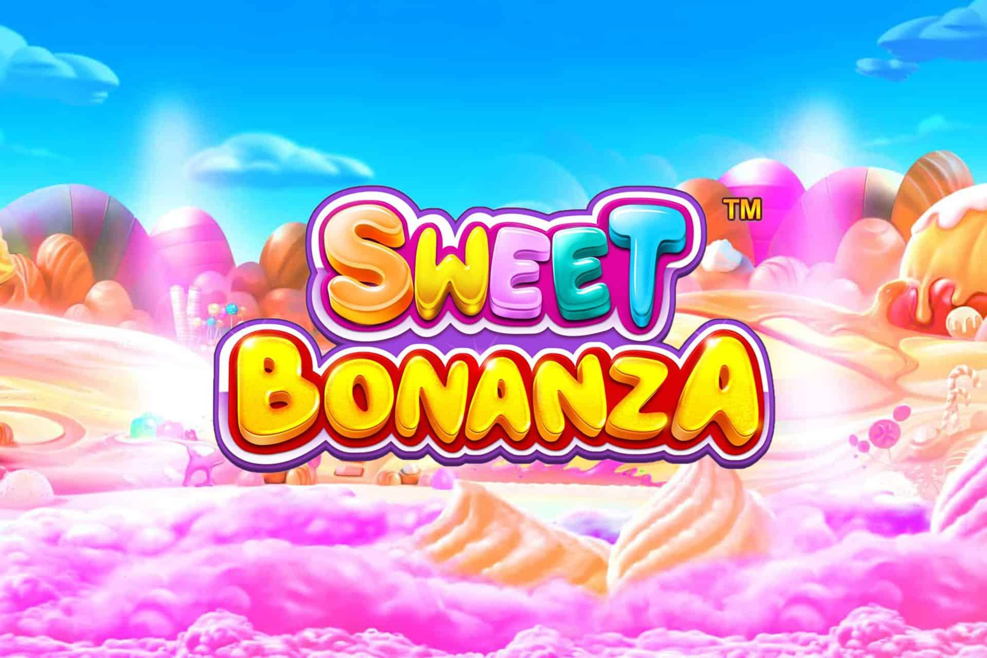 รีวิวเกม Sweet Bonanza สล็อตออนไลน์ Pragmatic Play