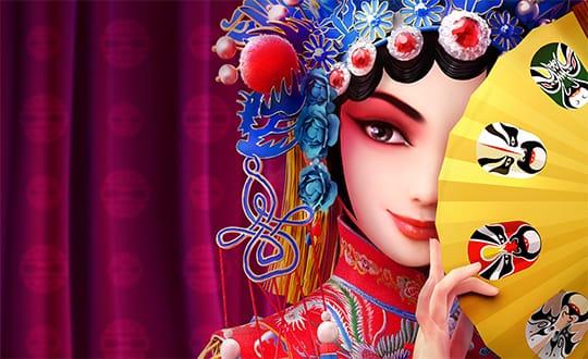 รีวิวเกม Opera dynasty ราชวงศ์โอเปร่า