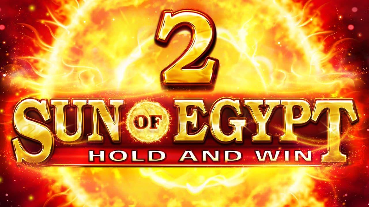 รีวิวเกม Sun Of Egypt 2 วิหารพระอาทิตย์